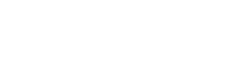 OFFICIALONLINE SHOP